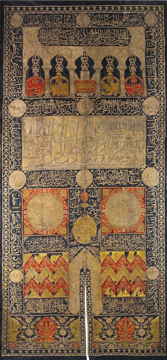 Ibn Arabi On The World Of Imagination Archives   Ghayb com